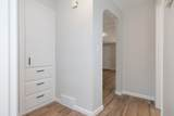 222 1/2 40th Ave - Photo 10