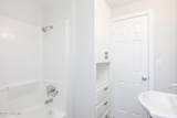 222 1/2 40th Ave - Photo 12