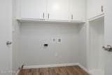 222 1/2 40th Ave - Photo 13