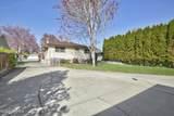 909 31st Ave - Photo 18