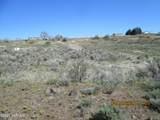 NKA Sagebrush Heights Rd - Photo 2