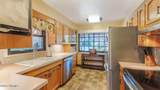613 23rd Ave - Photo 10