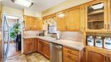 613 23rd Ave - Photo 12