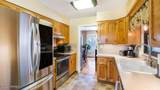 613 23rd Ave - Photo 13