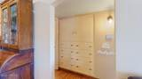 613 23rd Ave - Photo 17