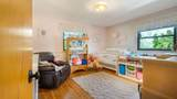 613 23rd Ave - Photo 23