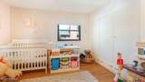 613 23rd Ave - Photo 24