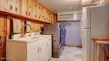 613 23rd Ave - Photo 35