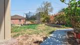 613 23rd Ave - Photo 37
