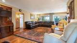 613 23rd Ave - Photo 4