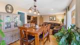 613 23rd Ave - Photo 8