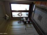 114 91st Ave - Photo 11