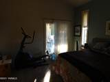 114 91st Ave - Photo 17