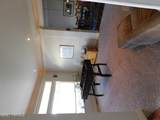 114 91st Ave - Photo 4