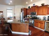 114 91st Ave - Photo 6