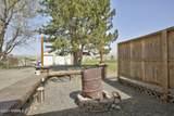 1111 Deeringhoff Rd - Photo 16