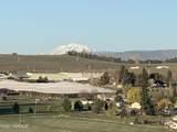NKA Collins/Selah Ridge Rd - Photo 1