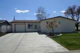 6908 Manor Way - Photo 2