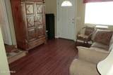 6908 Manor Way - Photo 9