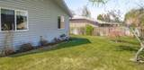 1413 26th Ave - Photo 20