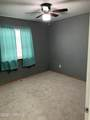 333 Casi Ct - Photo 15
