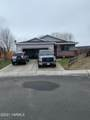 333 Casi Ct - Photo 2