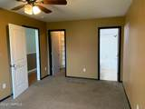 333 Casi Ct - Photo 24