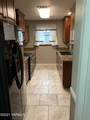 333 Casi Ct - Photo 27