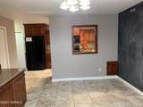 333 Casi Ct - Photo 33