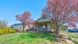 9231 Hwy 24 Ave - Photo 1