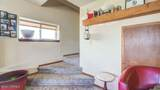 9231 Hwy 24 Ave - Photo 10