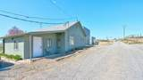 9231 Hwy 24 Ave - Photo 33