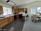 901 Speyers Rd - Photo 25