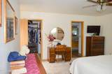 3904 Lincoln Ave - Photo 12