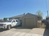 1302 6th Ave - Photo 2