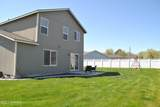 704 Botaka Ct - Photo 4