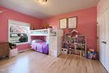 8604 Grove Ave - Photo 19