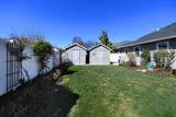 8604 Grove Ave - Photo 22