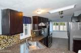 7610 Nob Hill Blvd - Photo 7