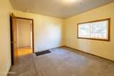 209 Naches Ave - Photo 14
