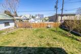 209 Naches Ave - Photo 7