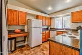 1507 73rd Ave - Photo 12