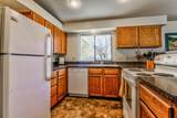 1507 73rd Ave - Photo 13