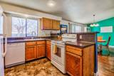 1507 73rd Ave - Photo 14