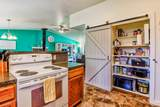 1507 73rd Ave - Photo 16