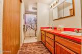 1507 73rd Ave - Photo 20