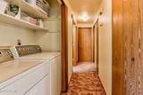 1507 73rd Ave - Photo 26