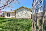 1507 73rd Ave - Photo 29