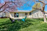 1507 73rd Ave - Photo 30