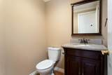 417 68th Ave - Photo 20